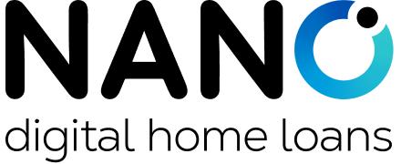 Nano Home Loans