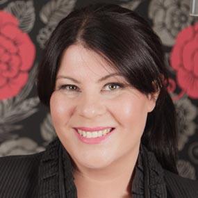 Rebecca Jarrett-Dalton, Mortgage broker, Two Red Shoes