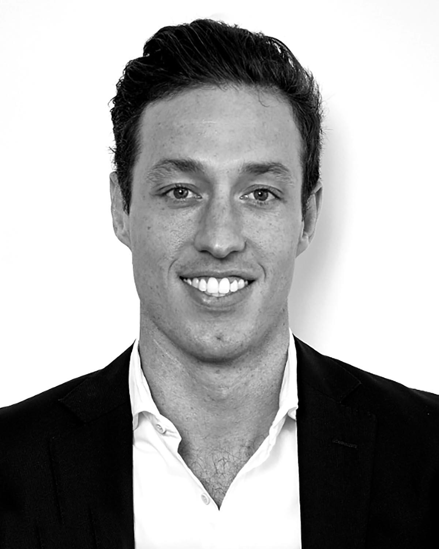 Patrick Coghlan, CEO, CreditorWatch