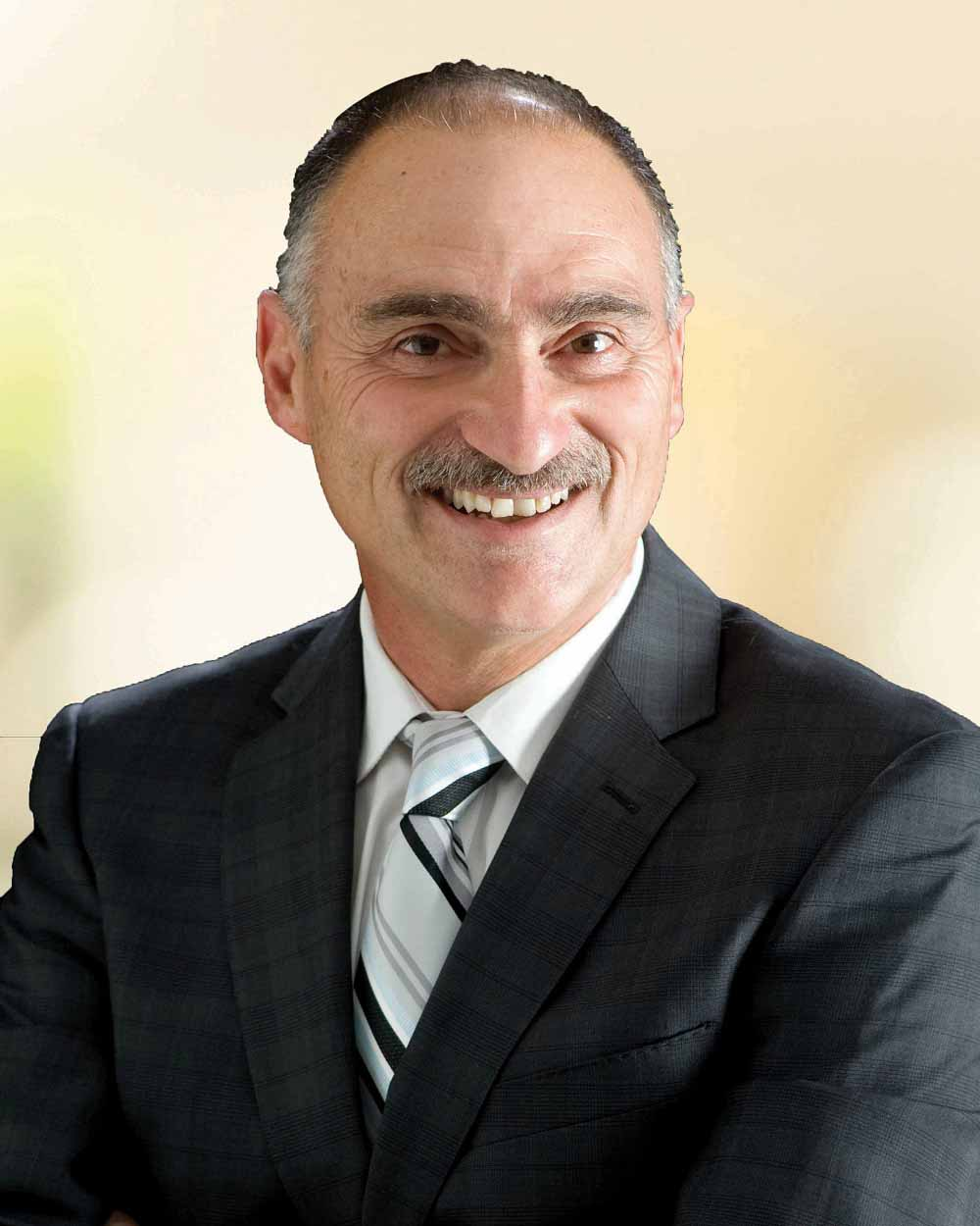 Peter Koulizos, chairman, Property Investment Professionals of Australia