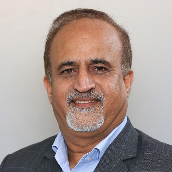 Shail Wadhwa, Senior lending specialist, Your Finance Advise