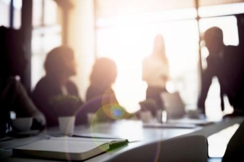 Lender announces major transition come 2020