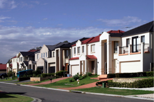 5 things to know about VIC's stamp duty discounts