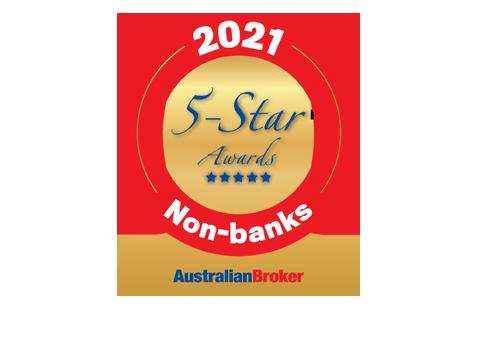 5-Star Non-Banks