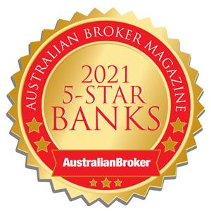5-Star Banks