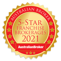 5-Star Franchise Brokerages