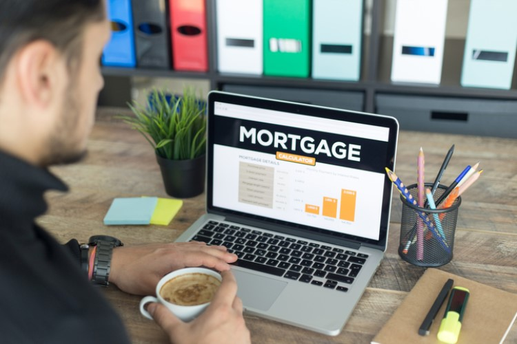 Check out some of the best mortgage products currently in the market