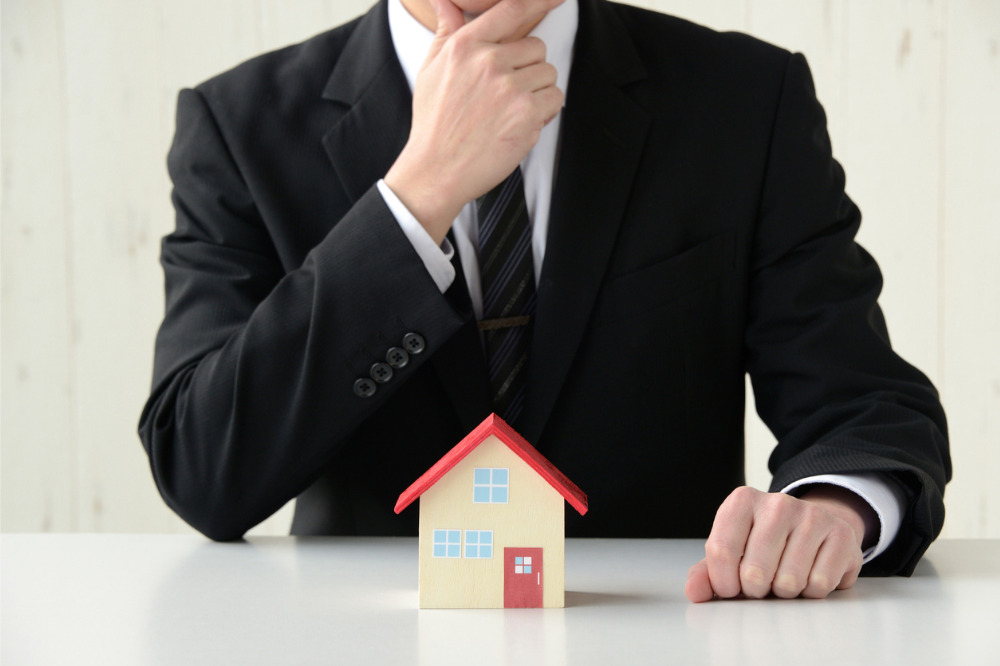 Home loan commitments recover in June