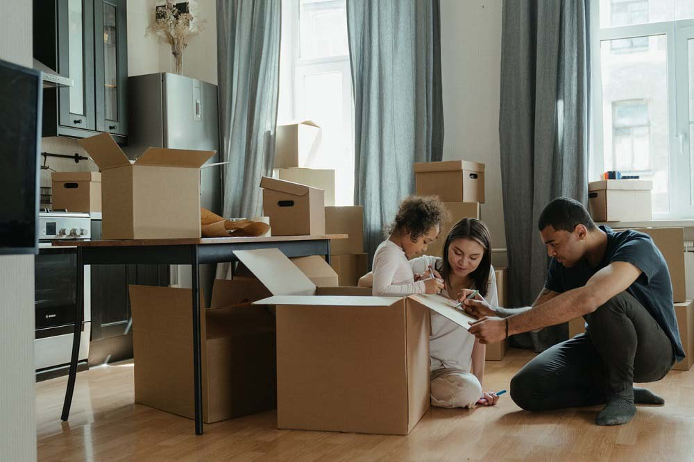 How much does it cost to sell your home?