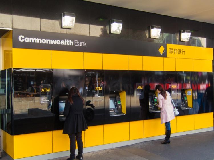 Commonwealth Bank has slashed fixed rates