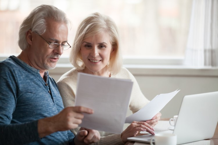 Are reverse mortgage rates too high?