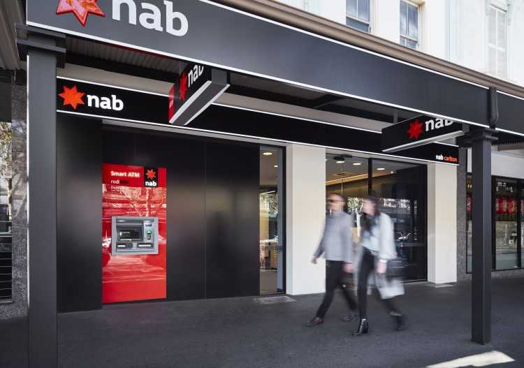 NAB cuts rates, offers bonus deals