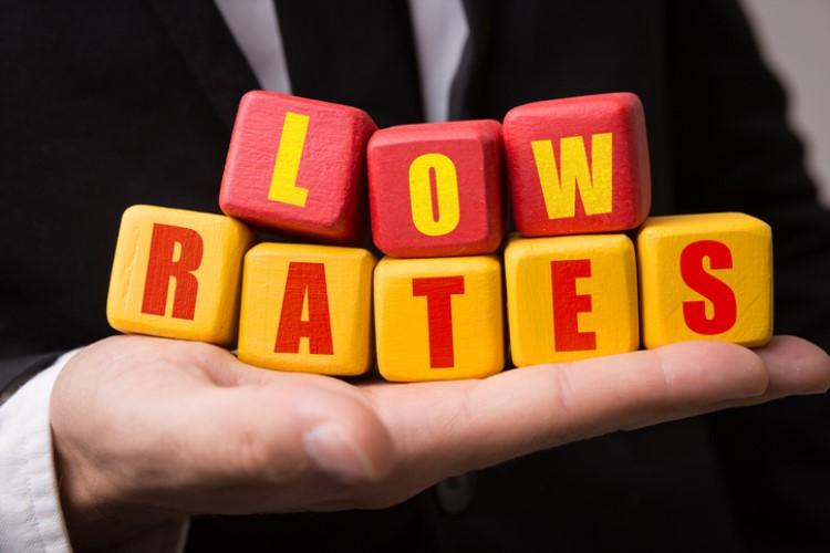 Big banks slash rates ahead of RBA decision | Your Mortgage Australia
