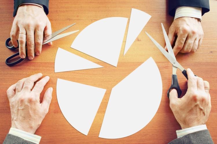 Non-major banks unveil new rates