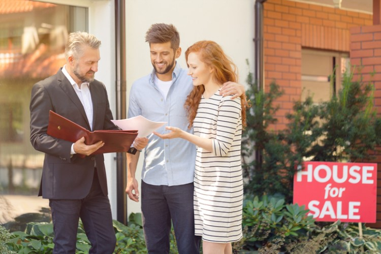 A quarter of young Australians believe this year is the right time to buy