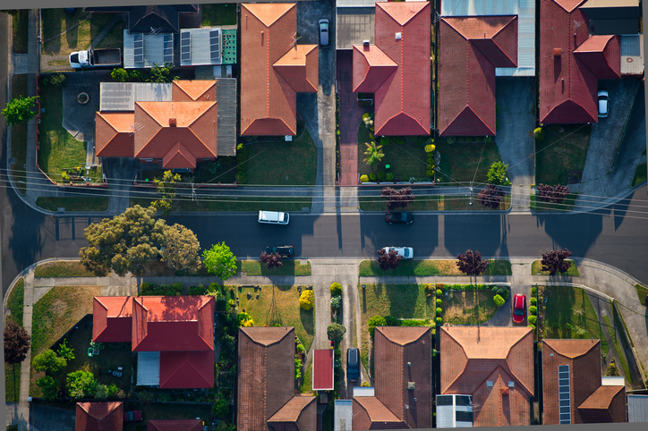 First-home buyers applying for the deposit scheme should consider buying in these suburbs