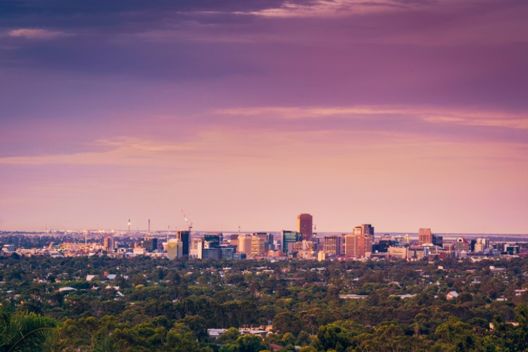 Revealed: Most liveable and affordable Adelaide suburbs