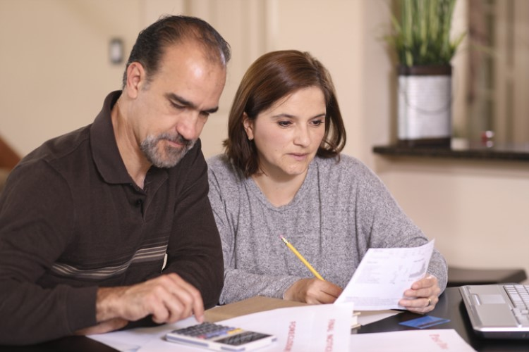 3 crucial things to know before you defer your loan payments
