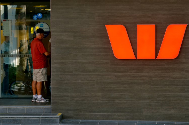 Westpac offers one of the lowest rates in the market