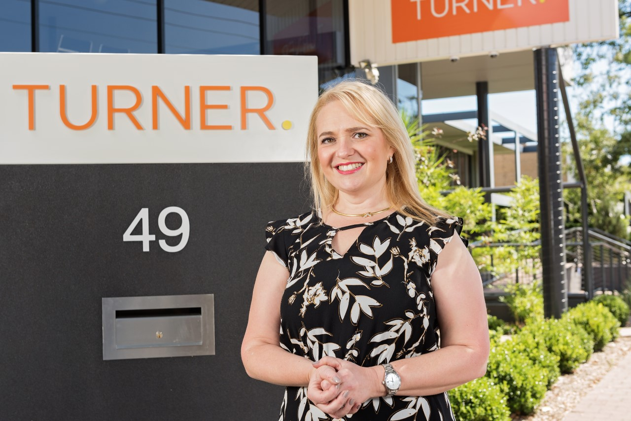 Aside from affordability, this state provides long-term stability in property prices, said Emma Slape, CEO of Turner Real Estate.