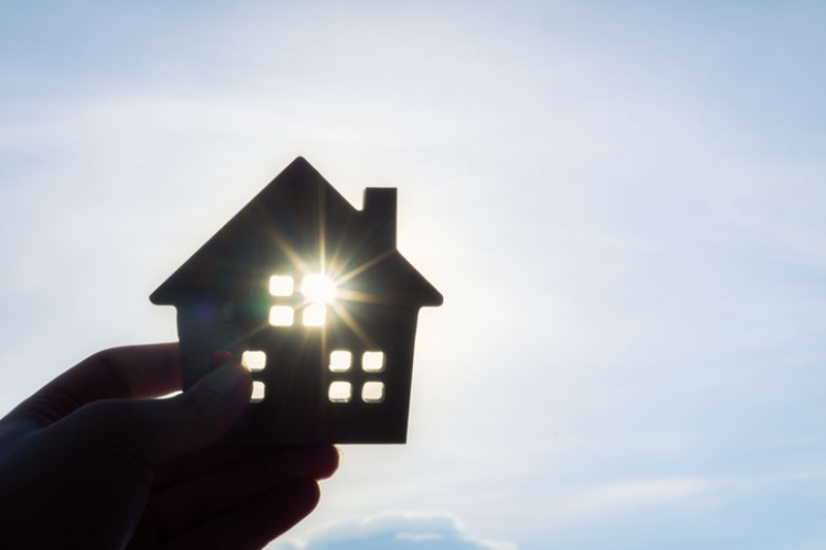 A study unveiled 10 regions where properties for renovation meet the eligibility criteria