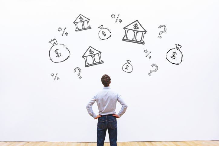 5 reasons to refinance to a variable home loan