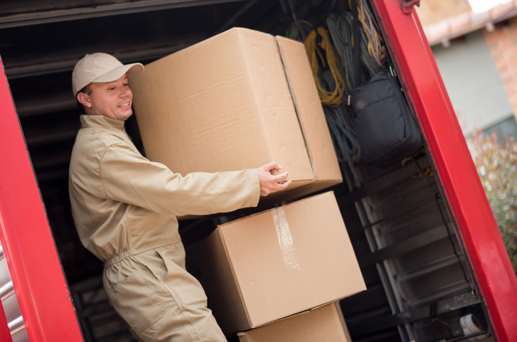 Should you hire a removalist?