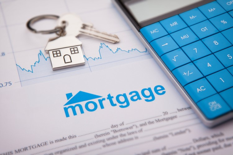Mortgage jargon explained: Making extra repayments