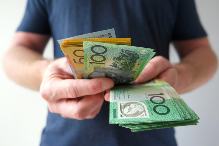 Spending intentions amongst Australian households continued to improve in July, with buying sentiments almost reaching the recent high recorded late last year, according to the latest study by Commonwealth Bank.