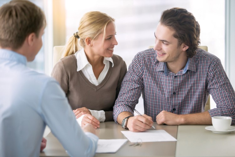 10 questions you must ask your broker before refinancing