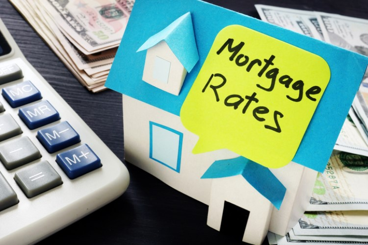 December Rate Watch: Lowest owner-occupier mortgage rates