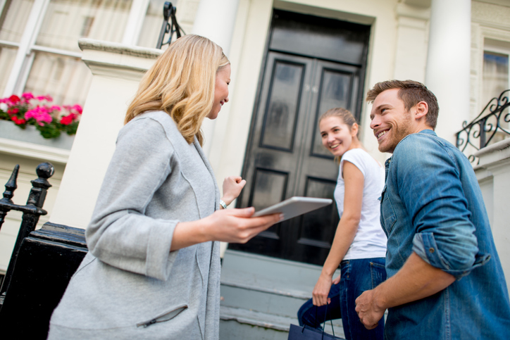 What you should know when buying a strata property