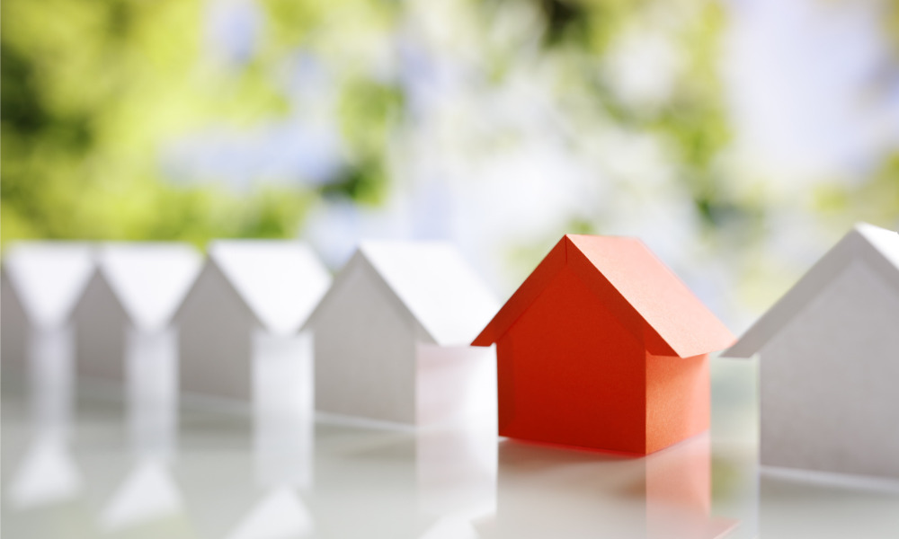 Where is the housing market headed this year?