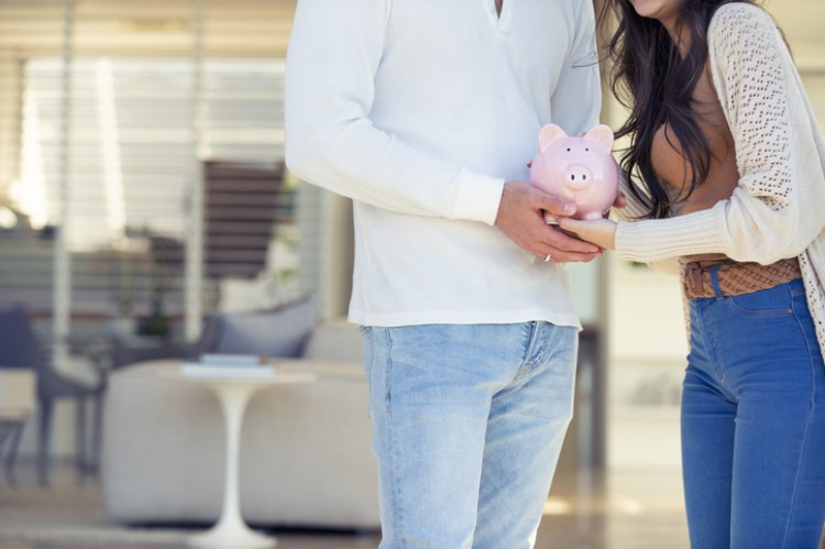 What you need to know about guarantor loans