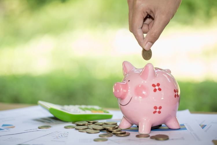 Ten things you need to know about an offset account
