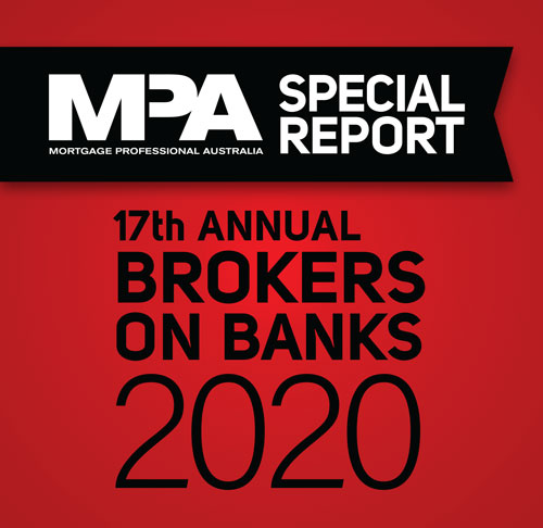 MPA Brokers on Banks 2020