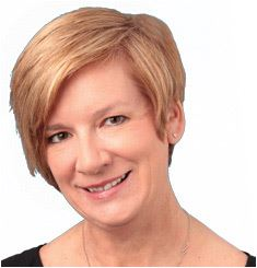 98. Leeanne Scott, Mortgage Choice North Sydney
