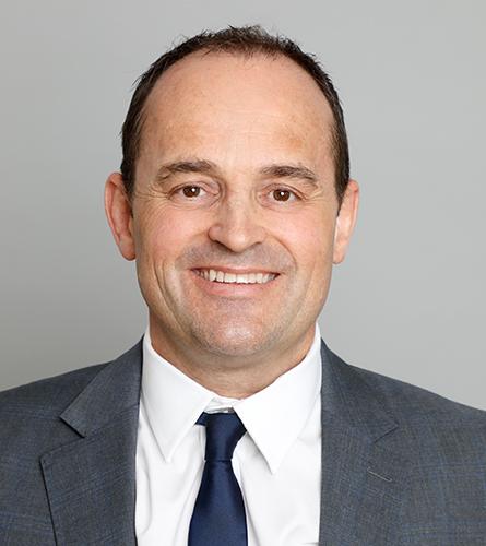 90. Quentin Grofski,  Aussie Morley