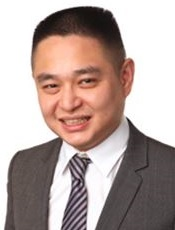 88. Raymond Teh, Mortgage Choice Pyrmont