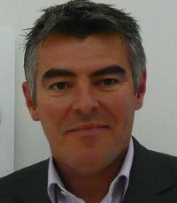 53. George Tzilantonis, Aussie Berwick