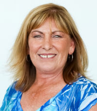 52. Karen Bashford, South Coast Business & Financial Solutions