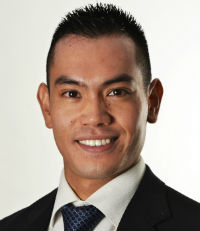 30. Sze Chuah, Mortgage Lending Specialists