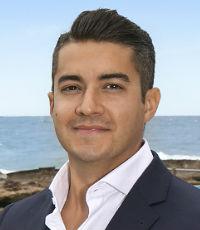 19. Fabio De Castro, Oxygen Home Loans