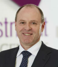 13. Kevin Agent, The Australian Lending & Investment Centre