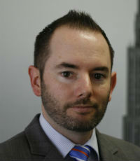 11. Daniel O'Brien, PFS Financial Servcies Pty Ltd