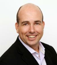 8. Colin Mason, SMS Finance