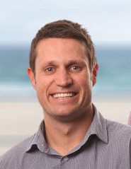 34. Ryan Ewart, Mortgage Choice Northern Beaches