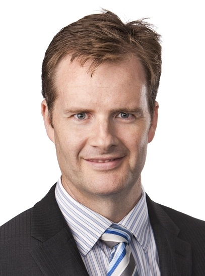 26. Scott Partridge, Mortgage Choice Baulkham Hills