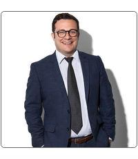 62. Daniel Zarkovic, Loan Market