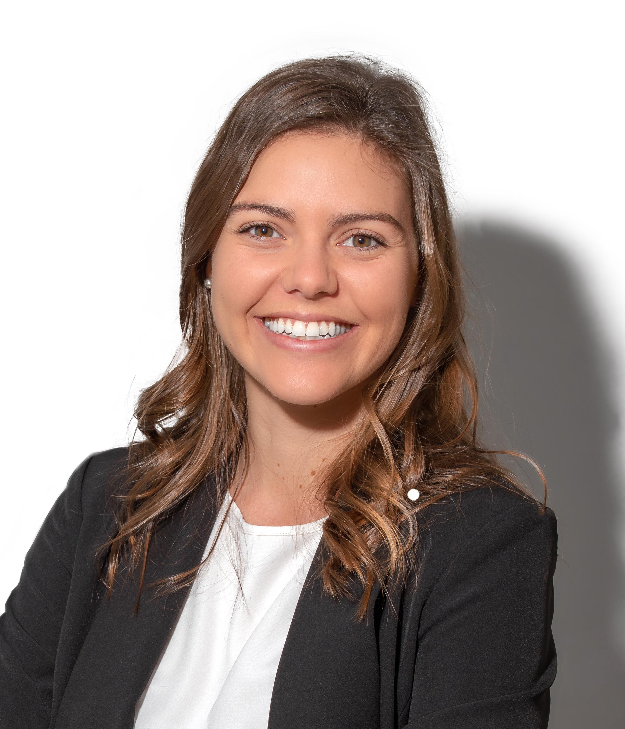 Rebecca Mansfield, Loan Market